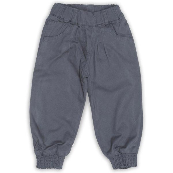 Детски подплатен панталон